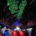 写真: キララ夢トンネル