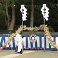 Photos: 伏見稲荷大社 奉射祭