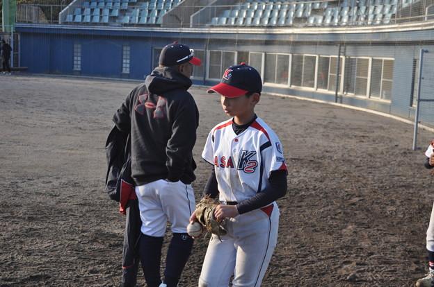 2017.11.13 松山中央練習試合【小学部】97