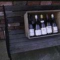 Photos: 看板ワイン