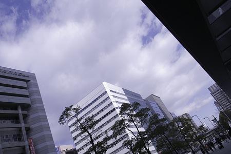 2010-01-14の空