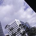 Photos: 2010-01-14の空