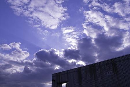 2010-01-17の空2
