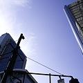 Photos: 2010-12-01の空