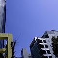 Photos: 2011-04-05の空