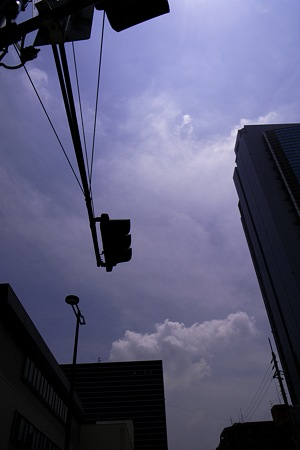 2011-06-06の空