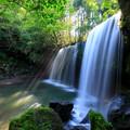 鍋ヶ滝 2