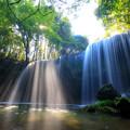 鍋ヶ滝 3