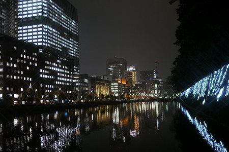 光都東京14