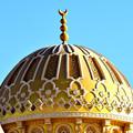 写真: アルミナ寺院6)