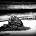 Photos: 岩