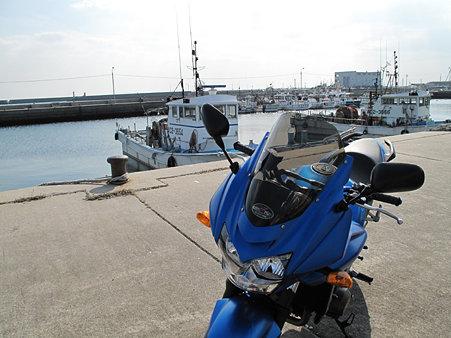豊浜漁港2