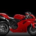 menu_superbike[1]