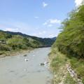 写真: P1020840