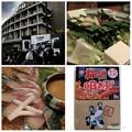 Photos: 福岡のLiveに行って来ました~♪