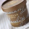Photos: GODIVA EARL GREY CHOCOLATE CHIP 1