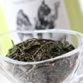 Photos: MARIAGE FRERES THE SUR LE NIL FRENCH SUMMER TEA 茶葉
