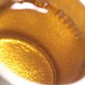 MARIAGE FRERES CASABLANCA FRENCH SUMMER TEA