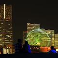 Photos: YOKOHAMA DREAMING