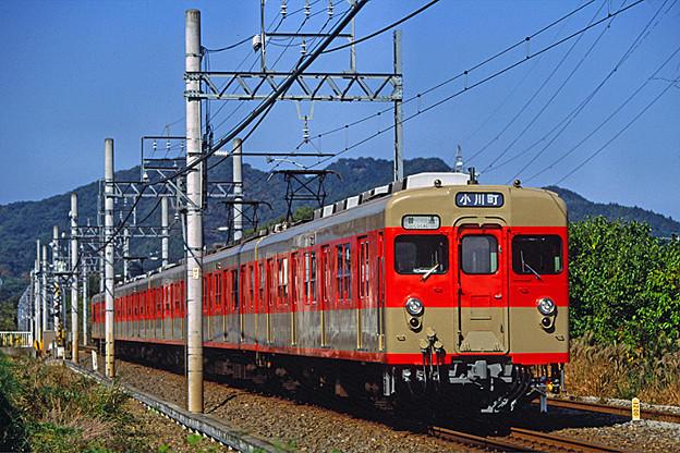 2004110701