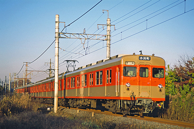 2004120302