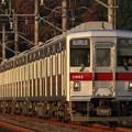 Photos: 11602 20081118