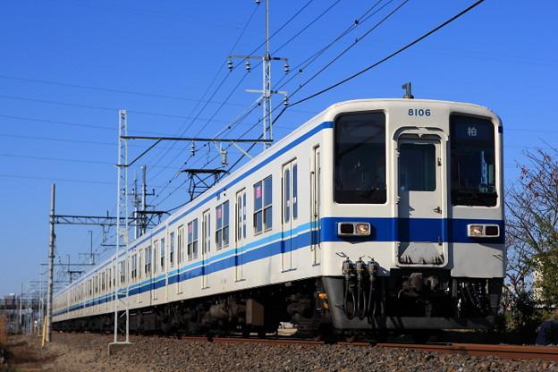 8106 20081201