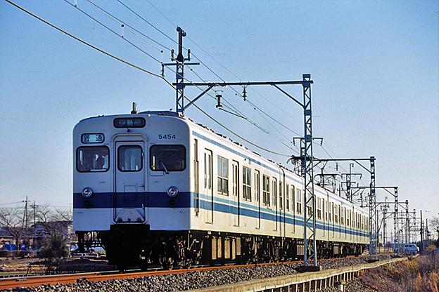 200602130002