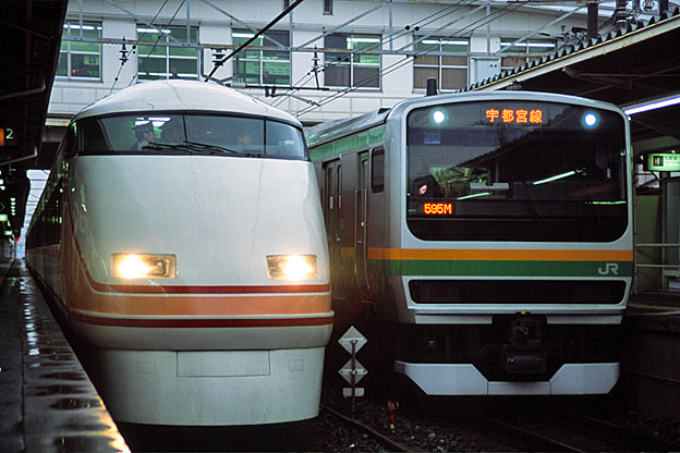 200602200001