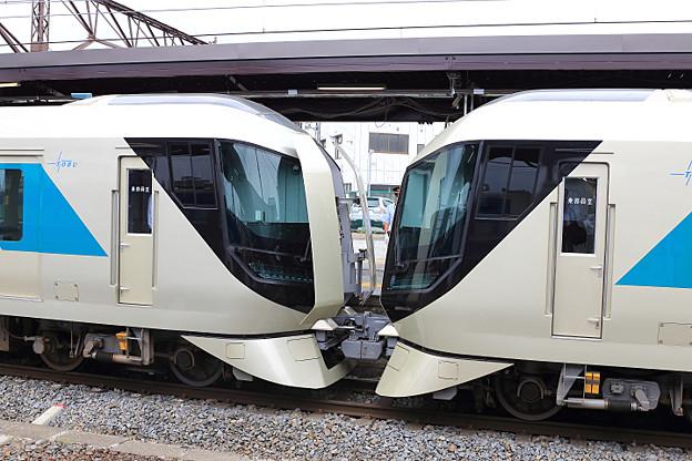 2D8A5262