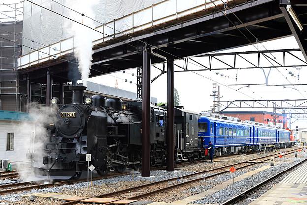 2D8A5264