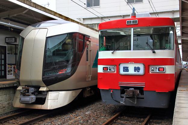 2D8A6432