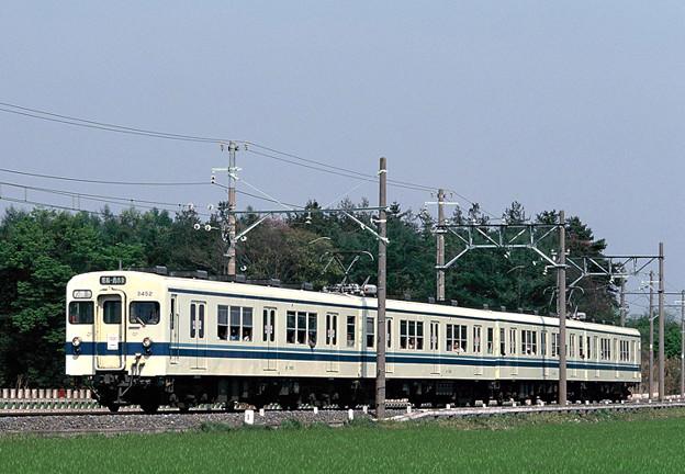 SL035_0035