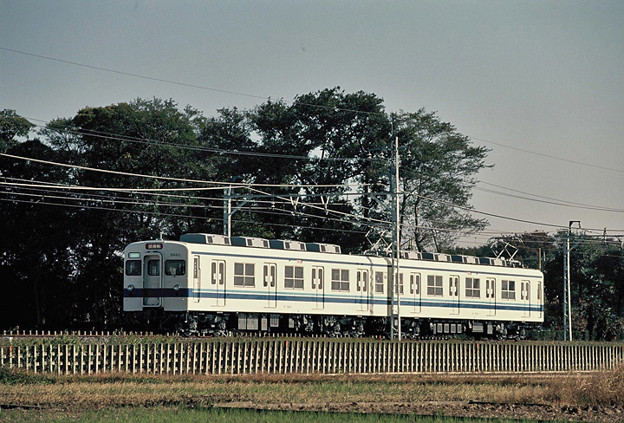1997110601