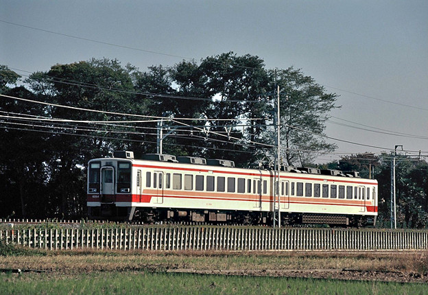 1997110602