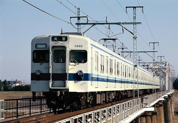 1997121305