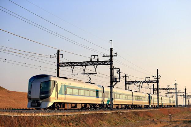 AN1V1619