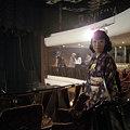 写真: 東京キネマクラブが似合うヤツ