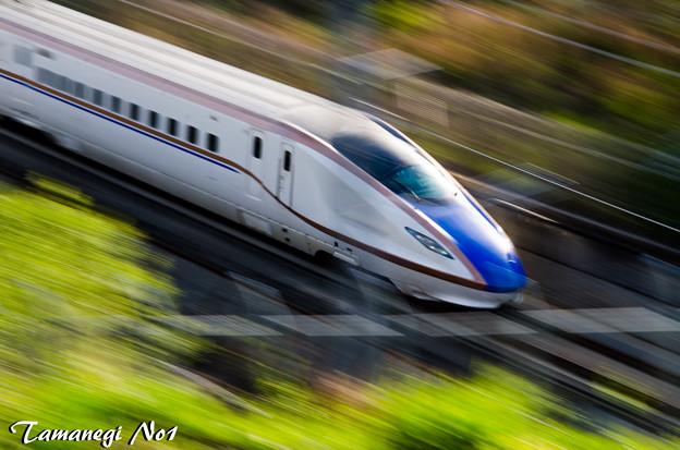 北陸新幹線_3