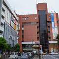 Photos: 亀戸