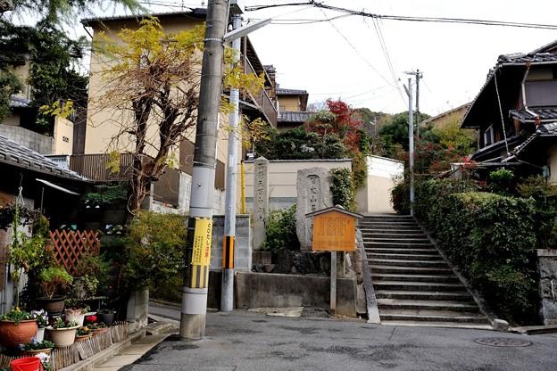 石峰寺五百羅漢 2010/12/12 12:01
