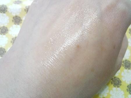 自然化粧品研究所 羊毛ケラチンヘアケアスプレーキット (17)