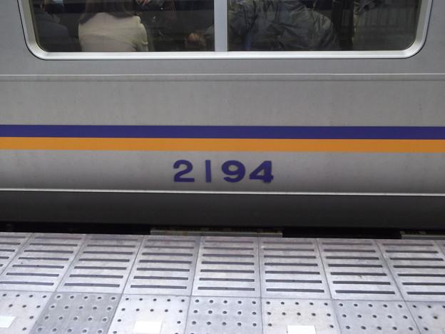 DSCF6554