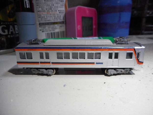 DSCN5599
