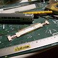 鉄道模型近況報告20100228