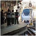 Photos: 終着上野駅2