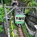Photos: 極楽寺隧道