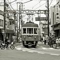Photos: 昭和のまんま