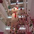 Photos: ブリCh クリスマスバージョン