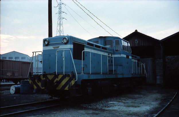 DD1352